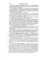 giornale/TO00199507/1899/unico/00000168
