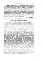 giornale/TO00199507/1899/unico/00000169