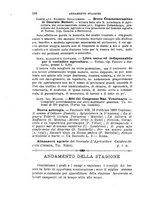 giornale/TO00199507/1899/unico/00000170