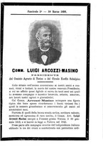 giornale/TO00199507/1899/unico/00000173