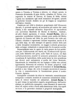 giornale/TO00199507/1899/unico/00000174