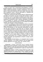 giornale/TO00199507/1899/unico/00000175