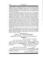 giornale/TO00199507/1899/unico/00000176