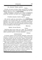 giornale/TO00199507/1899/unico/00000177