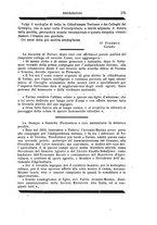 giornale/TO00199507/1899/unico/00000179