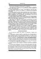 giornale/TO00199507/1899/unico/00000180