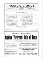giornale/TO00203071/1922/unico/00000008