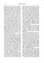giornale/TO00203071/1922/unico/00000010