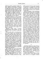 giornale/TO00203071/1922/unico/00000011