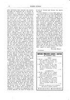 giornale/TO00203071/1922/unico/00000012