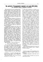 giornale/TO00203071/1922/unico/00000013