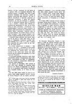 giornale/TO00203071/1922/unico/00000014