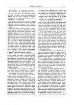 giornale/TO00203071/1922/unico/00000015