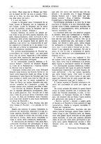 giornale/TO00203071/1922/unico/00000016