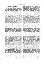 giornale/TO00203071/1922/unico/00000017