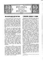 giornale/TO00203071/1922/unico/00000018