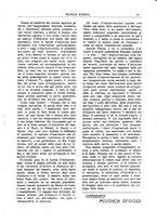 giornale/TO00203071/1922/unico/00000019
