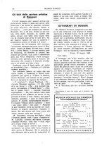 giornale/TO00203071/1922/unico/00000020