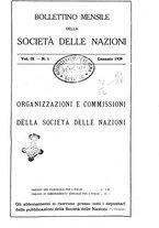giornale/TO00203788/1929/unico/00000005