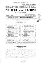 giornale/TO00203788/1929/unico/00000009