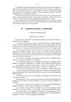 giornale/TO00203788/1929/unico/00000010