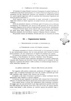 giornale/TO00203788/1929/unico/00000011