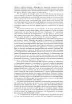 giornale/TO00203788/1929/unico/00000012