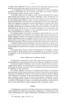 giornale/TO00203788/1929/unico/00000013