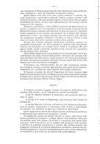 giornale/TO00203788/1929/unico/00000014