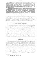 giornale/TO00203788/1929/unico/00000015