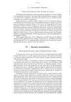 giornale/TO00203788/1929/unico/00000018
