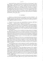 giornale/TO00203788/1929/unico/00000020