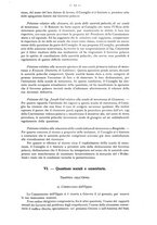 giornale/TO00203788/1929/unico/00000021