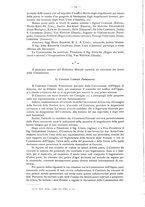 giornale/TO00203788/1929/unico/00000022