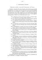giornale/TO00203788/1929/unico/00000038