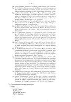 giornale/TO00203788/1929/unico/00000057