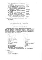 giornale/TO00203788/1929/unico/00000063
