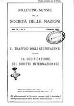 giornale/TO00203788/1929/unico/00000071