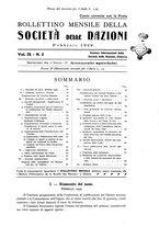 giornale/TO00203788/1929/unico/00000073