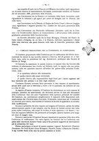 giornale/TO00203788/1929/unico/00000075