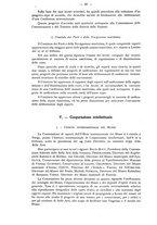 giornale/TO00203788/1929/unico/00000078