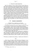 giornale/TO00203788/1929/unico/00000079