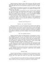 giornale/TO00203788/1929/unico/00000080
