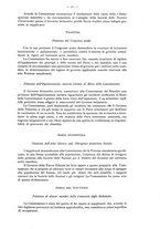 giornale/TO00203788/1929/unico/00000083