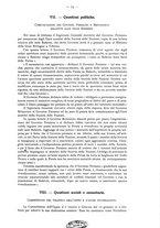 giornale/TO00203788/1929/unico/00000085