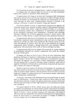 giornale/TO00203788/1929/unico/00000088