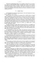 giornale/TO00203788/1929/unico/00000089