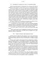 giornale/TO00203788/1929/unico/00000090