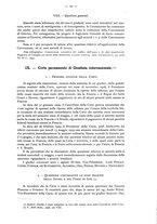 giornale/TO00203788/1929/unico/00000091
