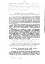 giornale/TO00203788/1929/unico/00000092